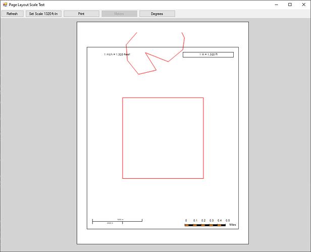 Printer_Ratio_Result