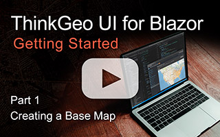 thinkgeo_ui_blazor_part1_thumb