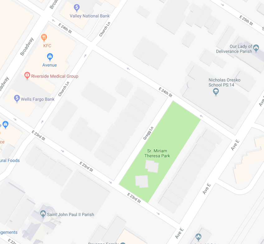 I have doubt on Open Street Map vs Google map? - WinForms ... Google Map Please on google navigation app, full screen map please, google team please,